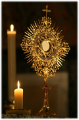 monstrance2.png