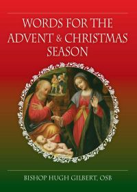 Bishop Hugh CTS Booklet for Advent.jpg